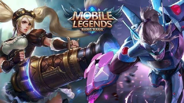 Game Yang Menghasilkan Uang Di Internet Untuk Android