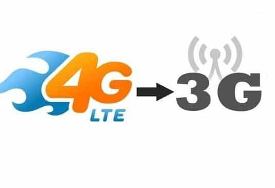 bonus 4G ke 3G 1
