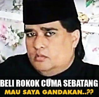 Download 43 Koleksi Gambar Lucu Dan Gokil Jawa Terbaru