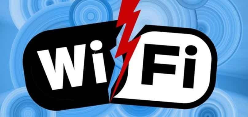 Cara Mengetahui Password Wifi dengan CMD Terbaru