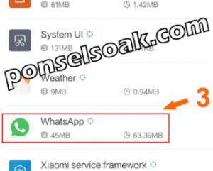 Kenapa Whatsapp Tidak Bisa Kirim Pesan Suara 10