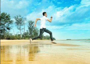 1000+ Gambar Foto Profil Cowok Keren HD Terbaru