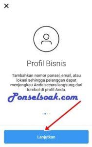 Cara Melihat Kunjungan Profil di Instagram Tanpa Aplikasi