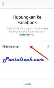Cara Melihat Kunjungan Profil di Instagram Tanpa Aplikasi 2