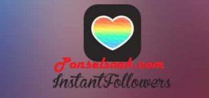 5 Aplikasi Like Instagram Otomatis Tanpa Koin Free 100%