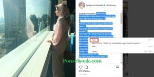 Copy Caption di Instagram Tanpa Aplikasi 2