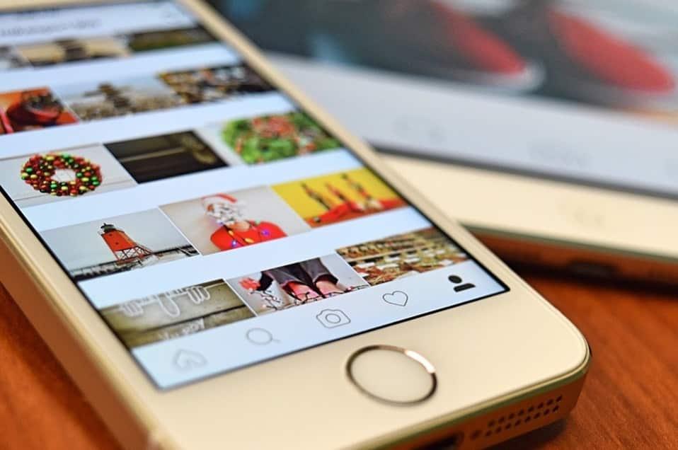 Mengapa Instagram Tidak Bisa Follow Akun Lain