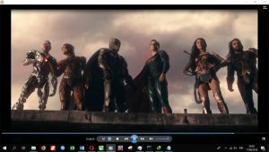 APlikasi Pemutar Video Player Terbaik Laptop 10