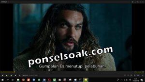 APlikasi Pemutar Video Player Terbaik Laptop 6