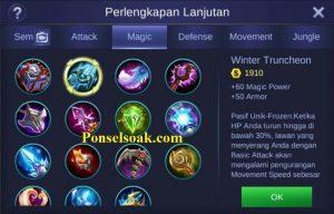 Build Gear Estes Mobile Legends 5