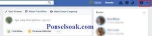 Cara Masuk Dan Keluar Facebook Menggunakan Autofill 4
