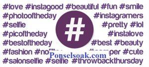Cara Mendapat Like Di Instagram Tanpa Aplikasi 2