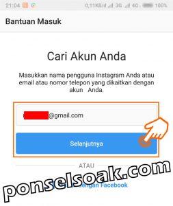Selain WhatsApp dengan ratusan juta penggunanya Cara Mengetahui  Mengatasi Instagram Di Sadap