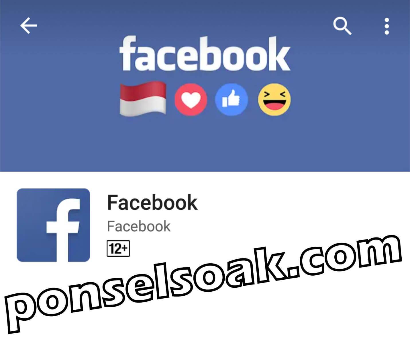 Cara Mengetahui & Mengatasi Facebook Yang Di Sadap