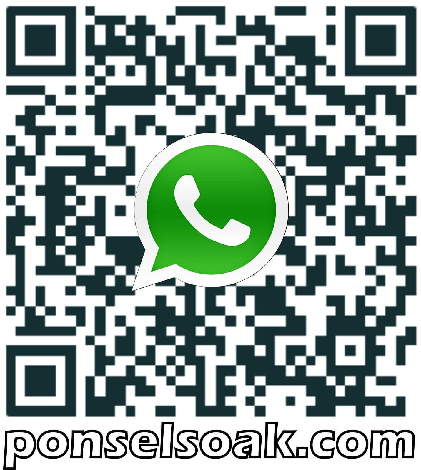 2+ Cara Membuka Satu Akun (Nomor) WhatsApp Di Dua HP