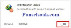 Download Video Facebook Menggunakan IDM 10