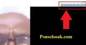 Download Video Facebook Menggunakan IDM 13