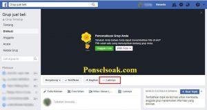 Mendapat Uang Dari Facebook Dengan Membuat Grup Jual Beli 3