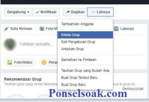 Mendapat Uang Dari Facebook Dengan Membuat Grup Jual Beli 4
