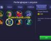 Build Gear Gusion Mobile Legends 1