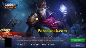 Cara Menggunakan Hero Claude Mobile Legends