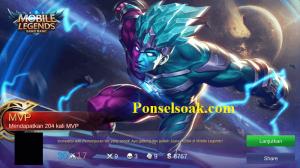 Cara Menggunakan Hero Gord Mobile Legends