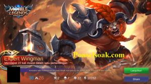 Cara Menggunakan Hero Minotaur Mobile Legends