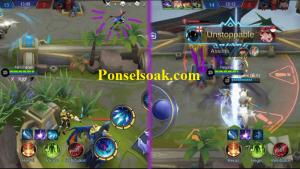 Cara Menggunakan Hero Natalia Mobile Legends 3