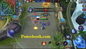 Mau tau build item gear Hero Zhask Mobile Legends Tersakit Build Zhask Mobile Legends Tersakit