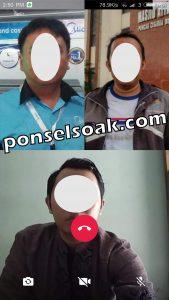 Cara Video Call Lebih Dari 2 Orang Di WhatsApp 6