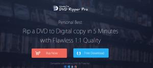 Dvd Ripper Pro