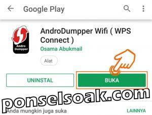Cara Bobol WiFi Indihome 1