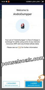 Download aplikasi pembobol wifi terbaru 13