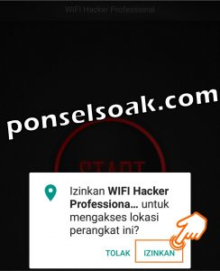 Download aplikasi pembobol wifi terbaru 22