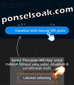 Download aplikasi pembobol wifi terbaru 5