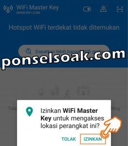 Download 12 Aplikasi Pembobol Wifi Android Terbaru Work 100