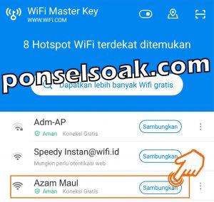 Download aplikasi pembobol wifi terbaru 7