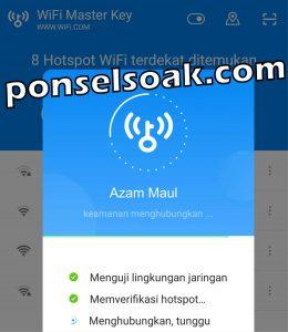Download aplikasi pembobol wifi terbaru 8