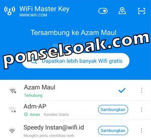 Download aplikasi pembobol wifi terbaru 9
