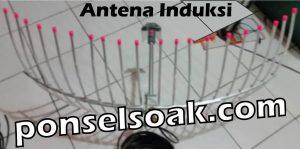 Cara Menguatkan Sinyal Wifi 3