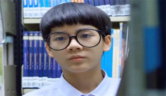 Sedang mencari film Komedi Romantis Thailand Terbaik 20+ Film Komedi Romantis Thailand Terbaik