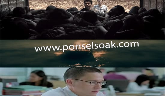 20+ Film Komedi Horor Thailand Kocak & Terbaik