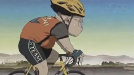 Jika di artikel sebelumnya kami sudah merangkum judul 13+ Rekomendasi Anime Balap Sepeda Terbaik