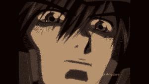 Anime Mecha Full Metal Panic