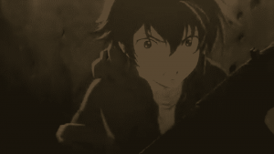 Anime Mecha Mobile Suit Gundam