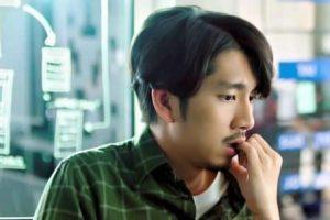 Film Thailand yang mengusung genre komedi umumnya cukup lucu bahkan sangat lucu 35+ Daftar Rekomendasi Film Komedi Thailand Terbaik