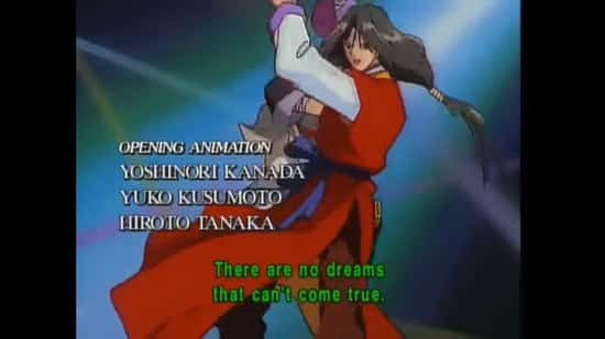 disini kami akan menjelaskan apa sih isekai itu dan hubungannya dengan dunia per Daftar Rekomendasi Anime Isekai Romance Terbaik