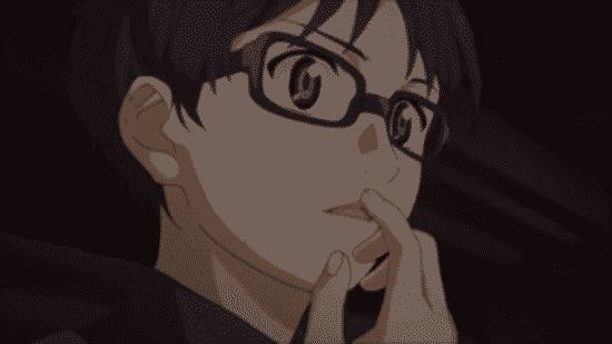 H2 Shigatsu wa Kimi no Uso