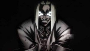 Vampire telah mengantui dunia anime selama puluhan tahun dan mereka datang dengan berbagai Daftar Rekomendasi Anime Vampire Terbaik