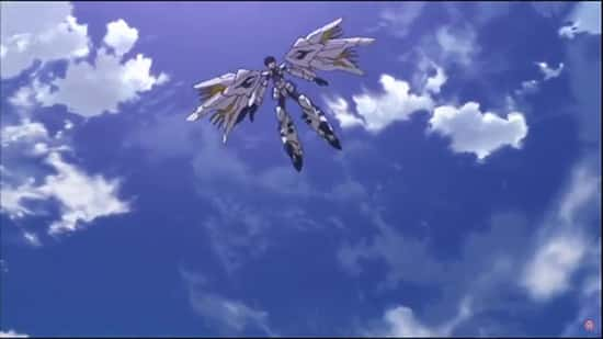 Anime dengan genre ini menceritakan tentang seorang laki 30+ Rekomendasi Anime Harem Terbaik